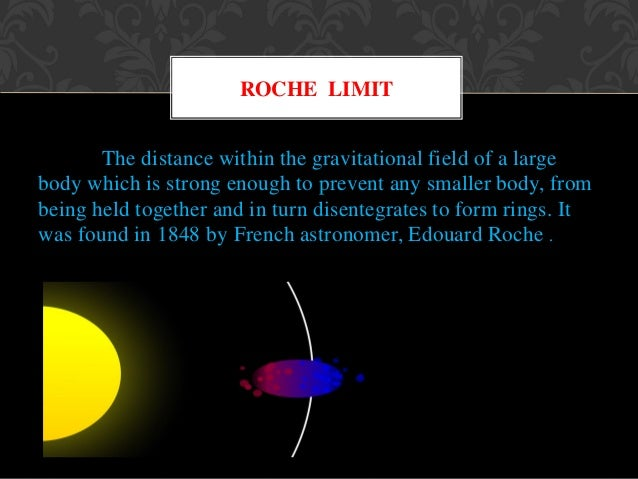 exhibits gravitational acceleration so strong that no particles, electromagnetic radiation and even stars. General Relativ...