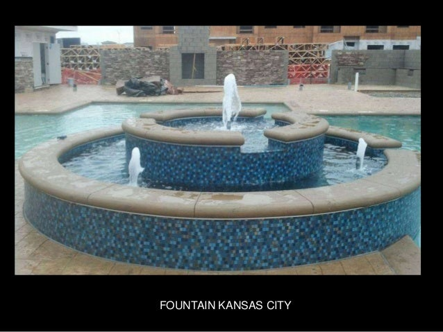 Kansas City Residential Commercial Landscape Water