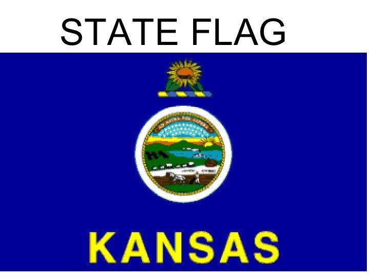 Kansas sights Slide 2