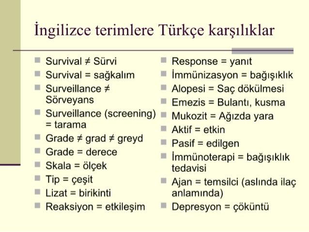 Kanser tedavisi Slide 3