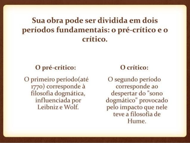 Kant Slide 3