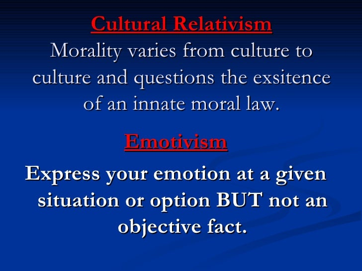 moral law Examples of moral law moral law is a set of guidelines based on which individuals or a group of people behave these guidelines.