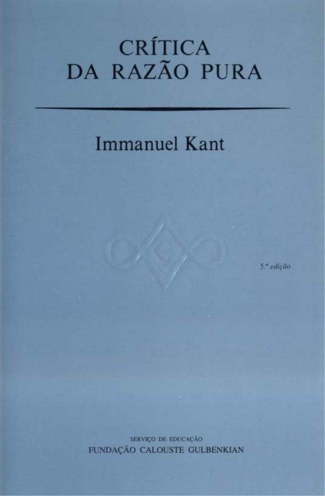 Retrato de lmmanuel Kant (1724-1804), pintado em 1768 por J. W. Beker (1744-1782) por encomenda do livreiro de Kant em Kön...