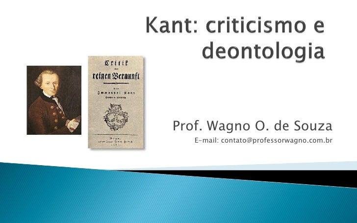Prof. Wagno O. de Souza   E-mail: contato@professorwagno.com.br