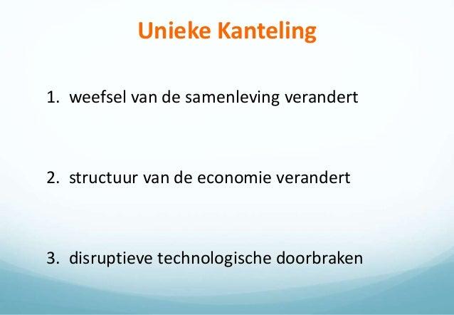 Presentatie Anke Siegers  Slide 3