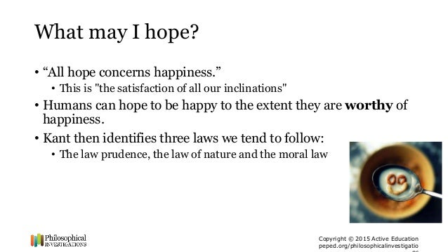 kants concept of the moral law Kant, immanuel (1724-1804) immanuel kant was born and  while obedience to a law one prescribes to oneself is  mere analysis of the concept of moral obligation.
