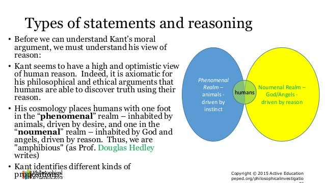 the ethical systems of kant and Kant's ethics so far in our this line of thought was developed by the author of one of the great non-consequentialist moral systems, immanuel kant ethical.