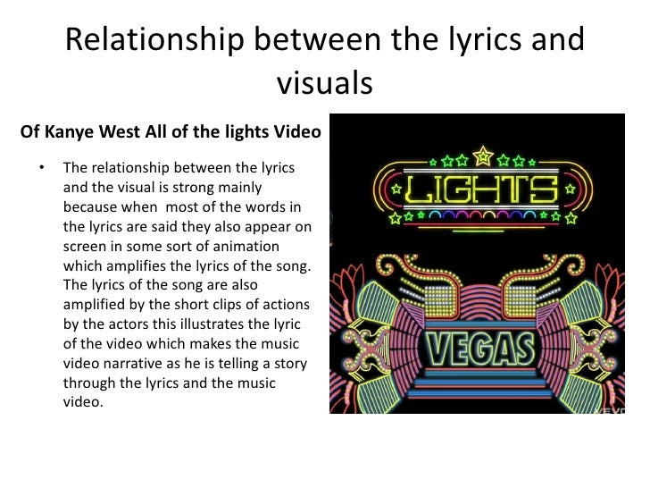 kanye analysis We reviewed kanye west's new album, 'yeezus,' that leaked earlier today here's what we think of kanye's new album.