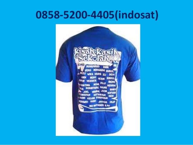 680 Gambar Desain Baju Perpisahan Sekolah HD Paling Keren Untuk Di Contoh