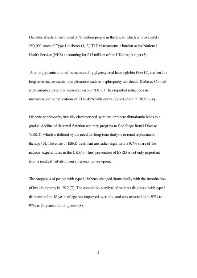 Kaouthar lbiati md-cost-effectiveness-insulin delivered via