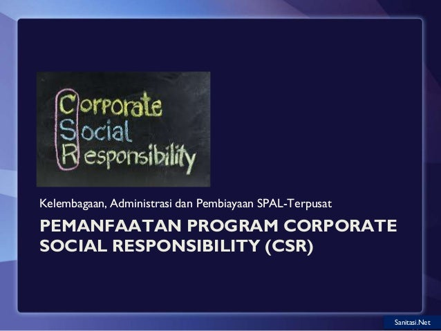 air asia corporate social responsibility The purpose, two malaysian airlines companies were selected for the research, namely mas airlines and air asia berhad literature review corporate social responsibility and organization criteria a firm or organizations size might be associated with the level of social involvement a study by smith.