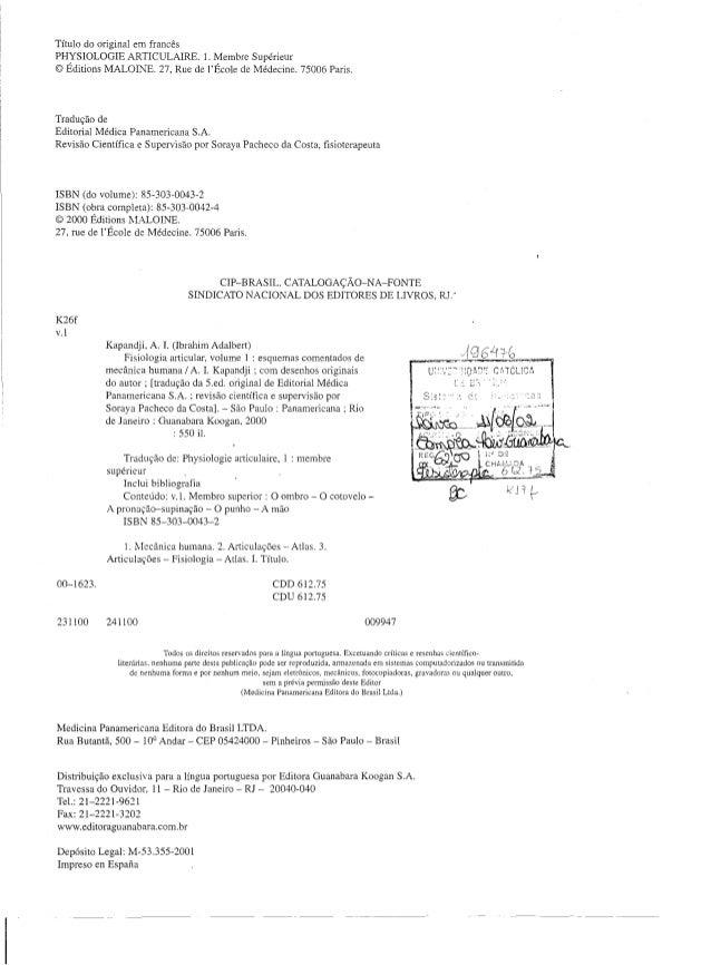 Kapanji volume1-120126192508-phpapp01