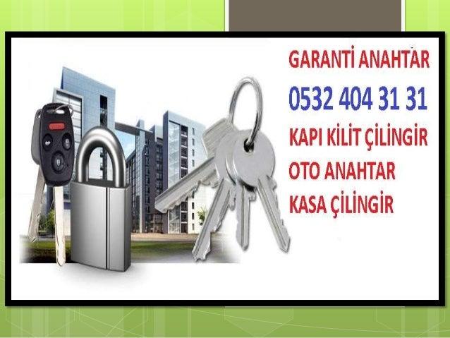 İstanbul Bayrampaşa Çilingir 0532 404 31 31, Anahtar, kapı kilit, oto anahtar, kasa çilingir, kale kilit, cam kapı kilit, ...