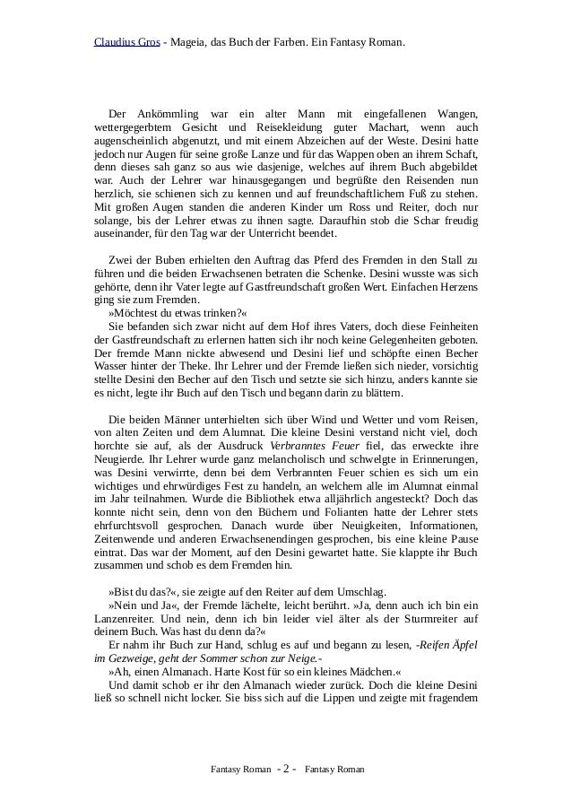 Ungewöhnlich Farb Persönlichkeits Buch Bilder - Druckbare ...