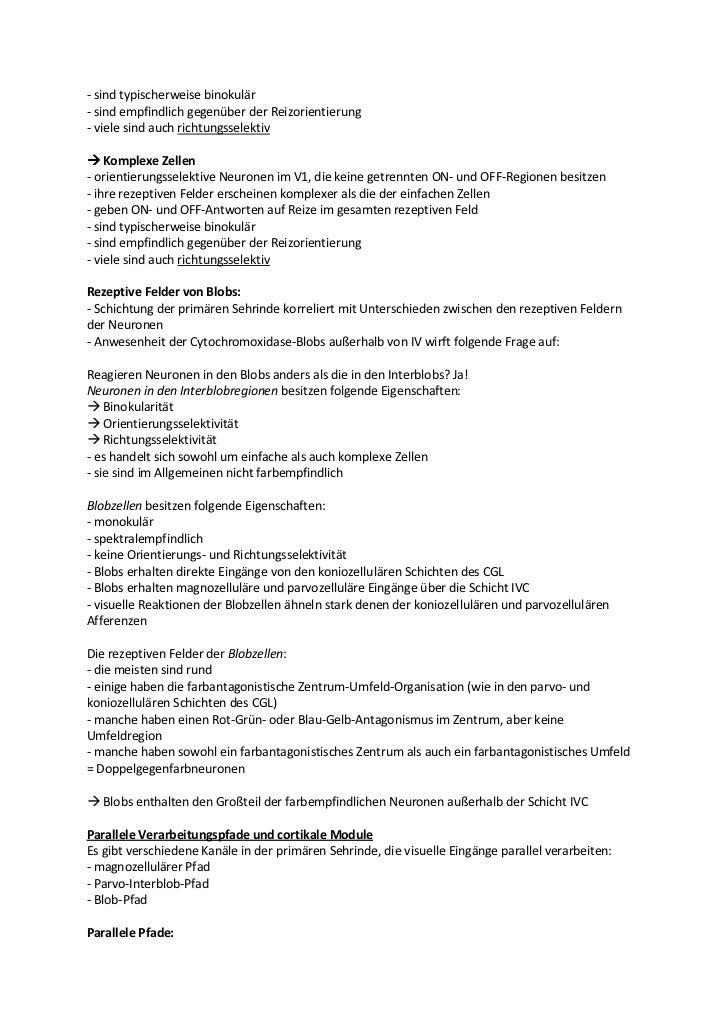 Erfreut Kapitel 10 Anatomie Und Physiologie Ideen - Menschliche ...