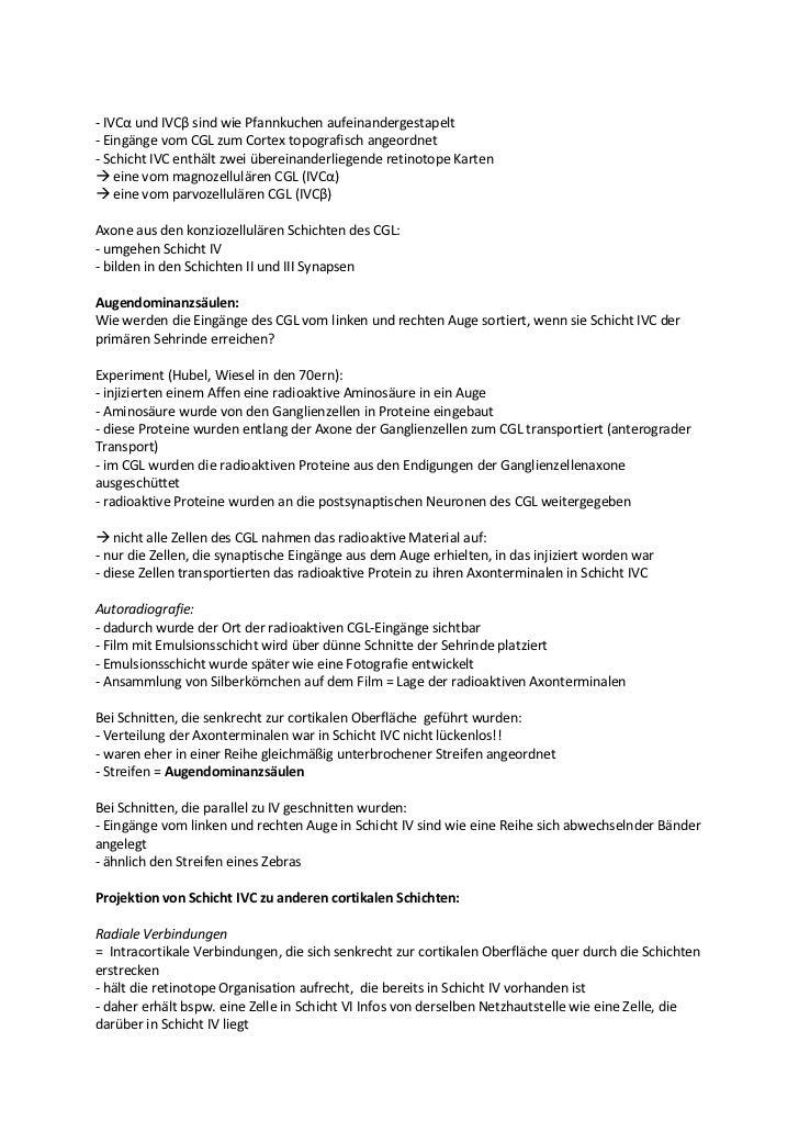 Niedlich Anatomie Kapitel 4 Test Bilder - Anatomie Ideen - finotti.info