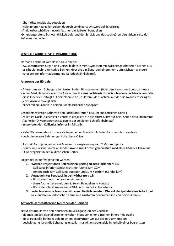 Wunderbar Anatomie Und Physiologie Kapitel 5 Test Antworten Galerie ...