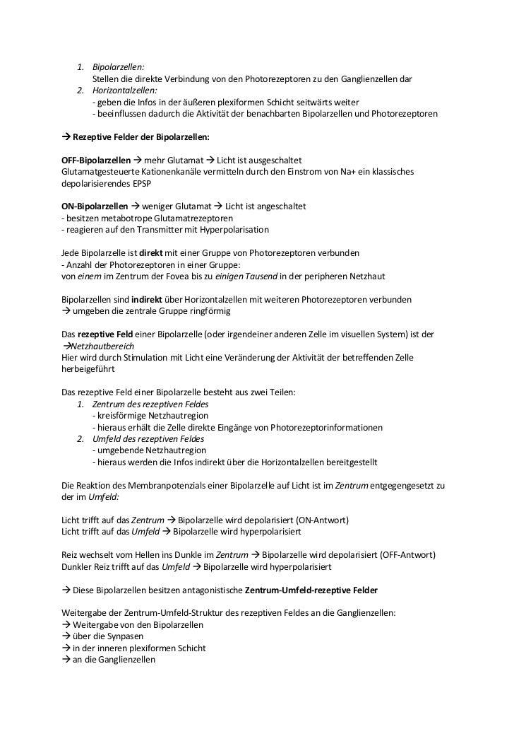 Niedlich Anatomie Und Physiologie Test Kapitel 1 Fotos - Menschliche ...