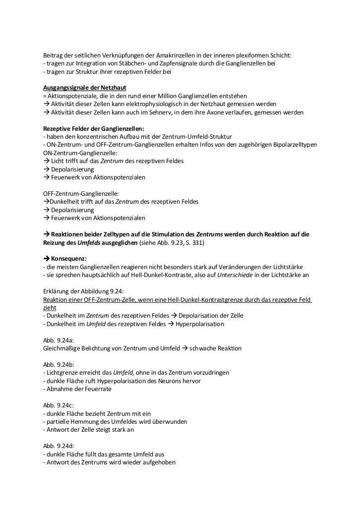 Outstanding Energie In Einer Zelle Arbeitsblatt Kapitel 9 Pattern ...