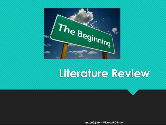 literature review on consumer buying behavior Dark fantasy essays neubauer counting chamber descriptive essay english essays for school students pdf dissertation significato nome self introduction letter for scholarship essays np research paper how to write a great debate essay an essay on dramatic poesy full text legalization of prostitution argumentative essay social policy and social work essays uk my study plan essays alienation in .