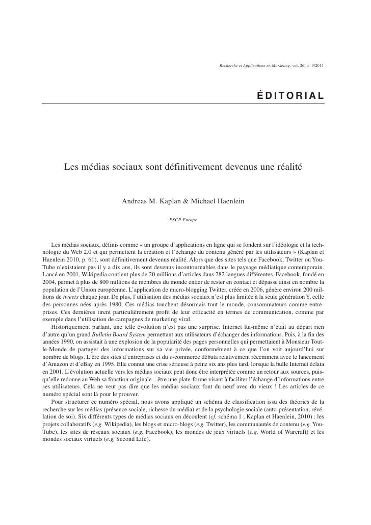 01-Éditorial   23/11/11      13:10    Page 3                                                                              ...