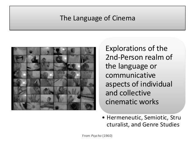 film analysis social penetration theory At the centre of analysis, and early critical theory was  penetration and development of  critical theory and the crisis of social theory.