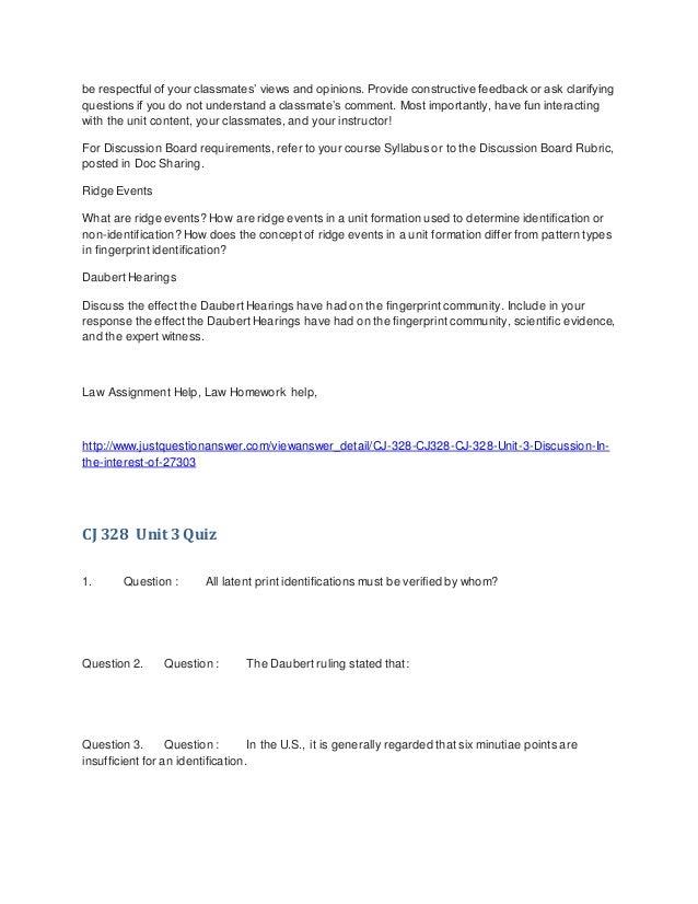 english essay write year 3
