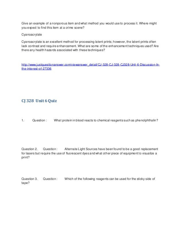 kaplan university unit 2 cj 266 This feature is not available right now please try again later.