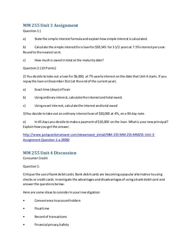 Essay topic ielts writing structure pdf