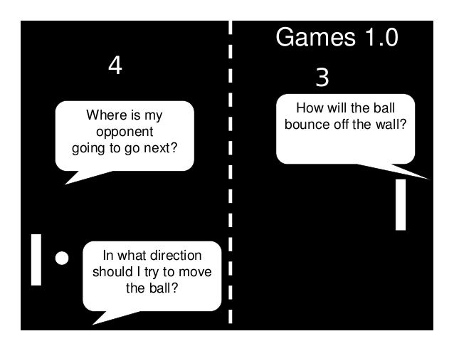 how to solve game theory problems