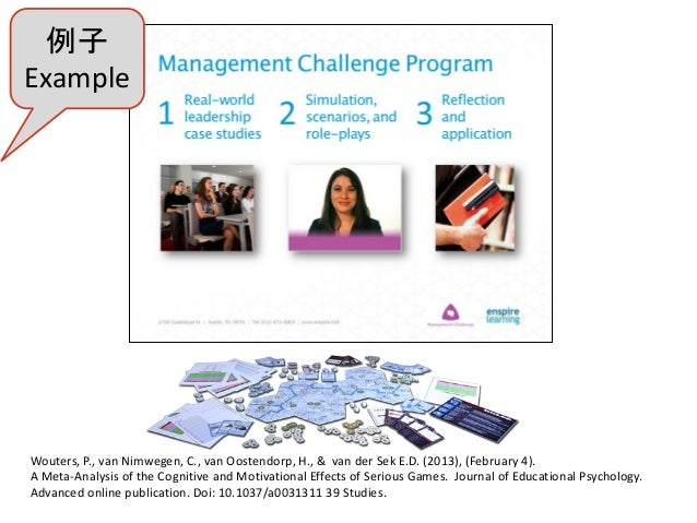 reflection on simulation marketing Exercises and simulations countrymanager is designed for students taking courses in international marketing or business the simulation is and reflection.