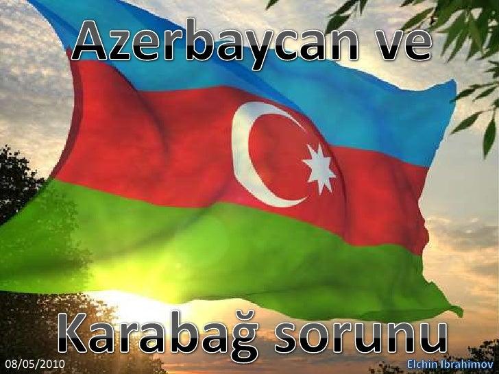 Ermenistan - Azerbaycan, Karabağ sorunu ile ilgili görsel sonucu