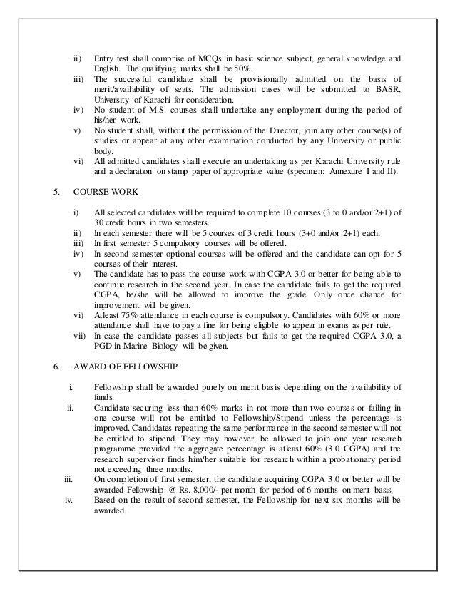 Political system in uk essay