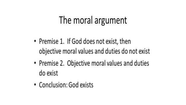 philosophy religion 11