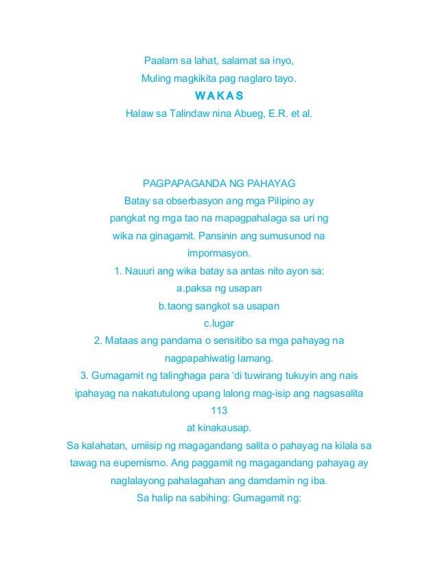 halimbawa ng karagatan Ang karagatan ay ang pangunahing bahagi ng anyong tubig, at prinsipal na  bahagi ng  ang mga halimbawa ng mga karagatan ay ang karagatang  pasipiko,.