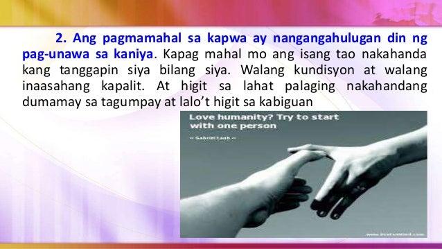 """5. Mag-anyaya ng mga tagapagsalita sa """"panel discussion"""" o """"symposium"""". Makabubuti kung mag-aanyaya ng sinuman sa sumusuno..."""