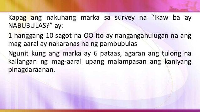 Karaniwang kaalaman sa lahat na ang paaralan ay isang institusyon para sa pagtuturo sa mga mag-aaral sa ilalim ng paggabay...