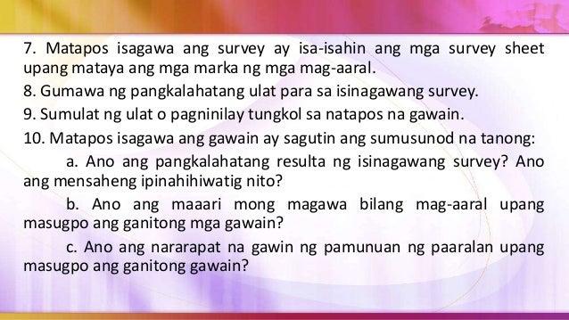 Ano-ano nga ba ang mga karahasan na maaaring nagaganap sa paaralan? Ang ilan sa mga pangunahing kategorya ng karahasan sa ...