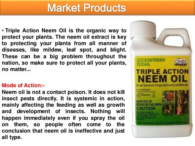 Botanical Insecticide Karamjeet 135021041
