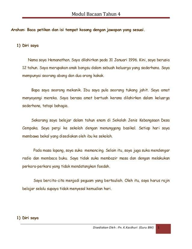 contoh essay biografi Contoh essay bahasa indonesia tentang pendidikan yang baik dan benar terbaru - halo semua, ketemu lagi bersama saya di , untuk perjumpaan.