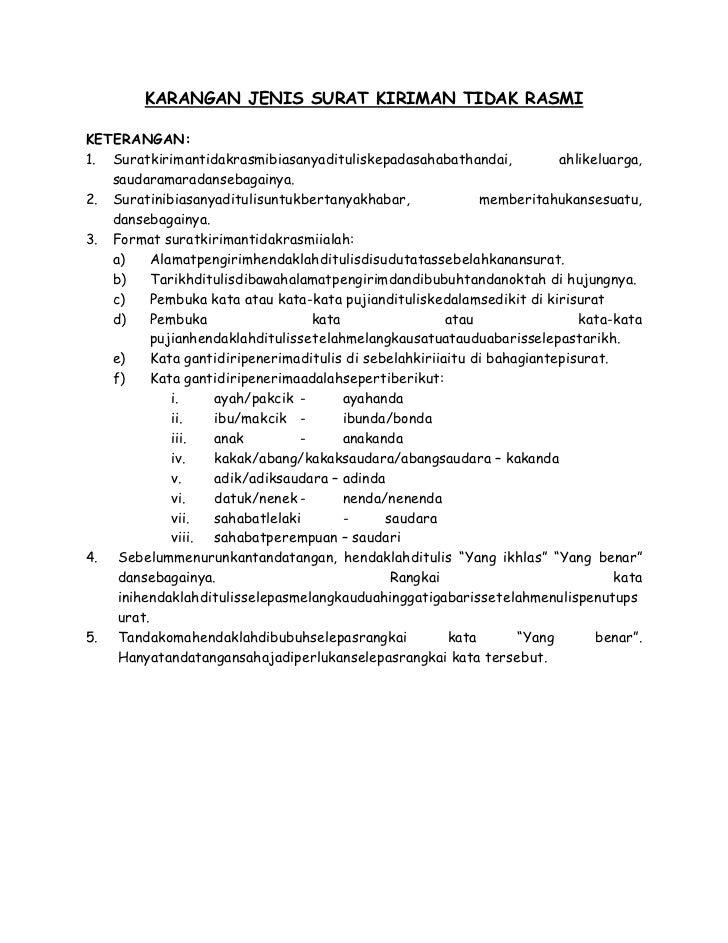 contoh essay bi pmr Bahasa inggeris (english) tingkatan (form) 1, 2, 3: karangan / essays pentaksiran tingkatan 3 untuk rujukan semoga perkongsian.