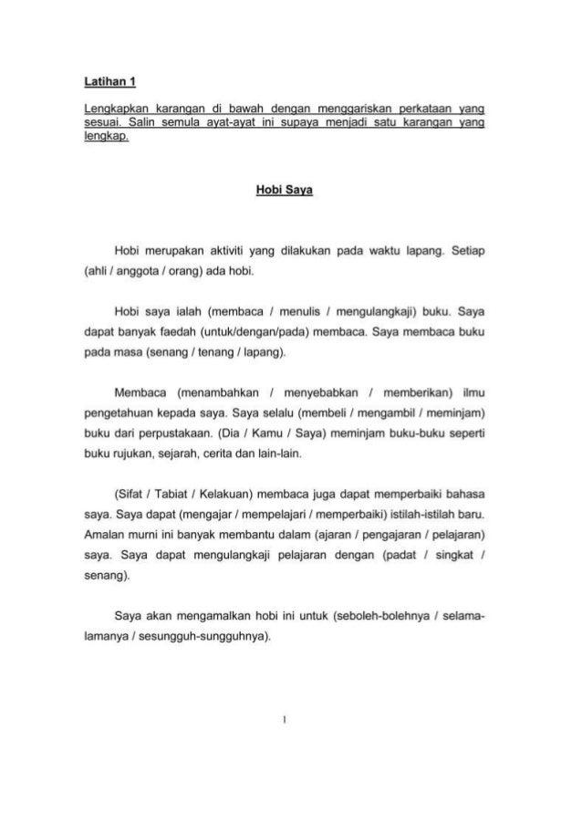 Image Result For Cerita Bahasa Indonesia Ke Bahasa Inggris