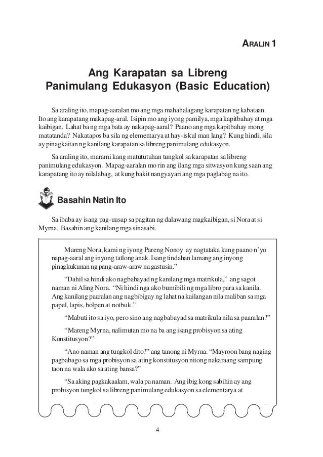 araling panlipunan ubd lesson plan Download [ready made] daily lesson log | daily lesson plan date: september 11,  daily lesson log in araling panlipunan daily lesson log in filipino.