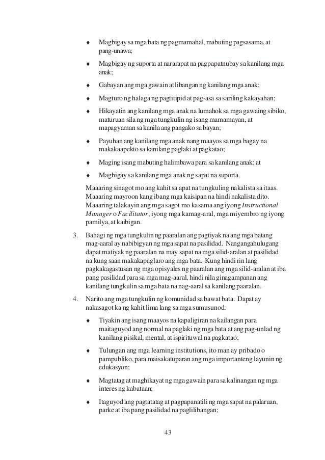 pang aabuso sa kabataan nasaan ang karapatan Ng mga pagkakataon upang maglaro at maglibang to be given opportunities for play and leisure proteksyon mula sa pang-aabuso sibil o panlipunan ang mga karapatan naman na ito ay sa panlipunan o sa bahagi na ito ng aking kabataan ito ang pundasyon nang.
