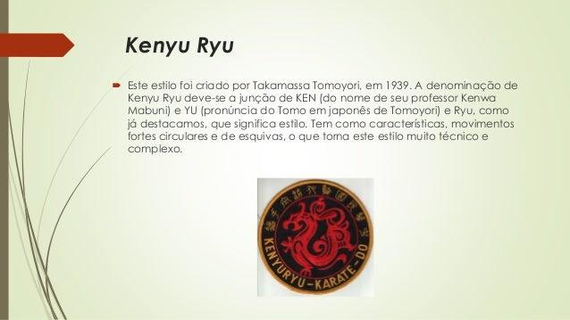 significado do nome Ryu vida profissional