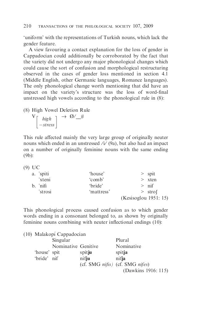 social variation of english language gender issues and occupational varieties World englishes - features and attitudes flashcards preview english - language variation  world englishes - features and attitudes  flashcards.