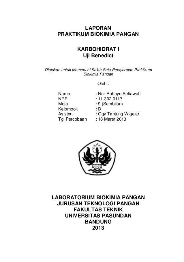 biokimia harper indonesia pdf golkes