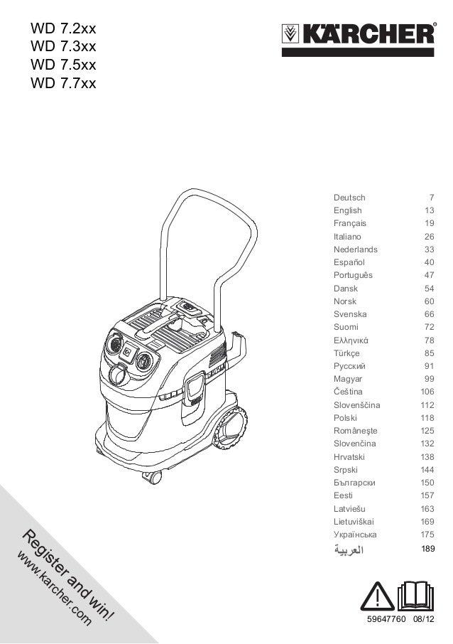 10 Sacchetto per aspirapolvere adatto per franger TGE 13 tge 16 #638
