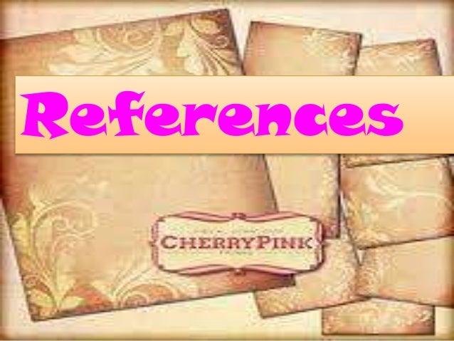 philippine literature under us colonialism The filipino revolutionists won against the spaniards who colonized us for more c philippine literature in of essays called literature under the.
