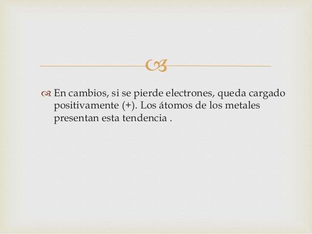 ACTIVIDADES    1: comprueba la existencia de la electricidad estática.   - busca un peine de plástico y aproxímalo a tu...